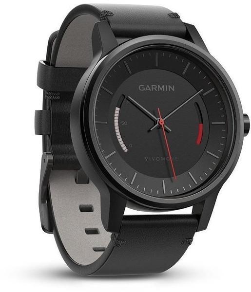Garmin Vivomove Modelle