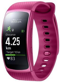 samsung-gear-fit-2-s-pink