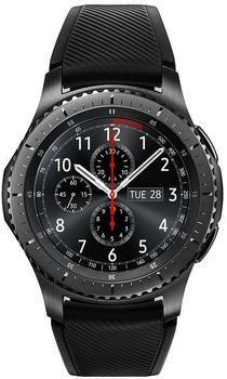 samsung-gear-s3-frontier-smartwatch-smartwatches-und-smartbaender
