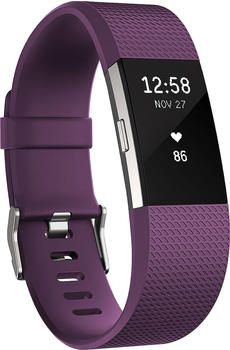 fitbit-charge-2-pflaumesilber-l