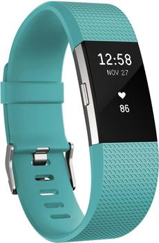fitbit-charge-2-tuerkissilber-s