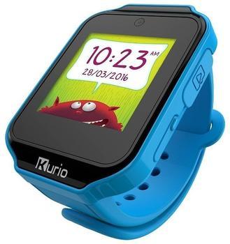 kurio-watch-blau