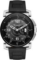 6 Hybrid-Uhren im Test