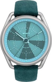 what-calendar-watch