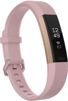 fitbit-alta-hr-s-rosegold-special-edition