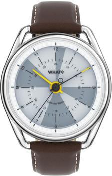 what-calendar-watch-braun
