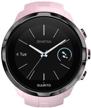 Suunto Spartan Sport Wrist HR sakura