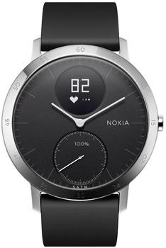nokia-steel-hr-40mm-black