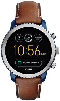 fossil-q-explorist-smart-watch-ftw4004