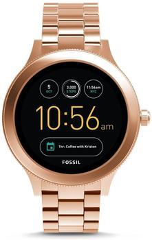 fossil-q-q-venture-smartwatch
