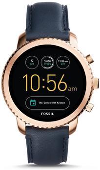 fossil-q-explorist-smart-watch-ftw4003