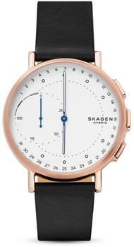 skagen-connected-skt1112
