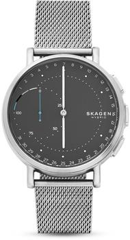 Skagen Signatur Connected (SKT1113)