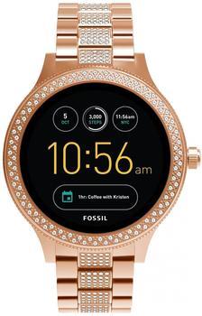 fossil-q-venture-smart-watch-ftw6008