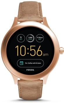 fossil-q-ftw6005-smartwatch