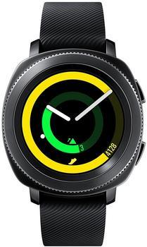 samsung-gear-sport-fitnesswatch-schwarz
