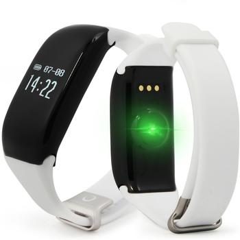 brigmton-activity-armband-brigmton-bsport-14-b-oled-066-bluetooth-40-ip67-androidios-26-g-weiss