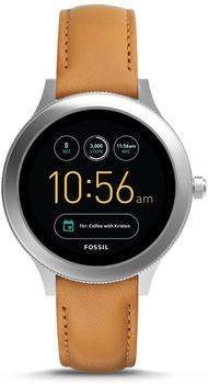 fossil-q-venture-smartwatch