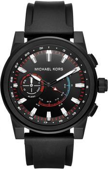 michael-kors-herren-armbanduhr-mkt4010