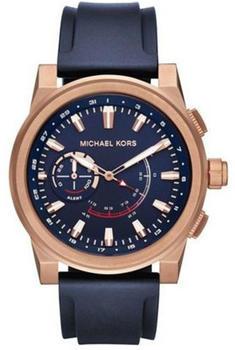 michael-kors-herren-armbanduhr-mkt4012