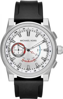 michael-kors-herren-armbanduhr-mkt4009