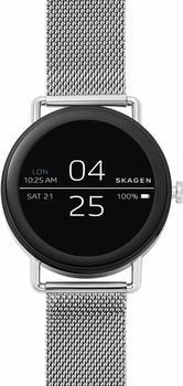 skagen-herren-smartwatch-weiss