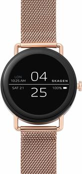 skagen-herren-smartwatch-rose