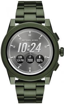 michael-kors-access-mkt5038-herren-smartwatch-mit-touchscreen-grayson