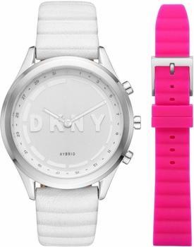 dkny-minute-rockaway-hybrid-nyt6103