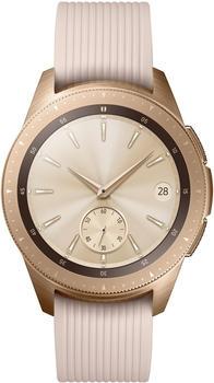 samsung-galaxy-watch-42mm-lte-vodafone-gold