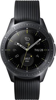 Samsung Galaxy Watch 42mm LTE Telekom schwarz