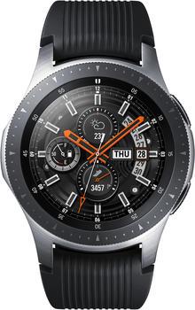samsung-galaxy-watch-46mm-lte-vodafone-silber