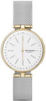 Skagen Signatur Connected T-Bar (SKT1413)