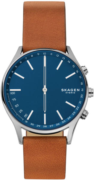 Skagen Connected Holst