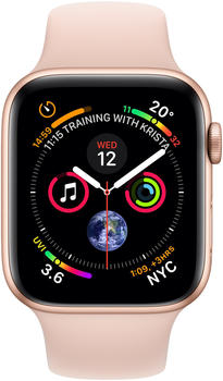 apple-watch-series-4-gps-cellular-40mm-gold-aluminium-sportarmband-sandrosa