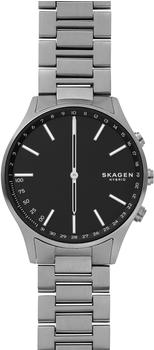 skagen-connected-holst-gliederarmband-dunkelgrau