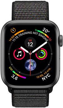 apple-watch-series-4-gps-cellular-44mm-space-grau-aluminium-sport-loop-schwarz