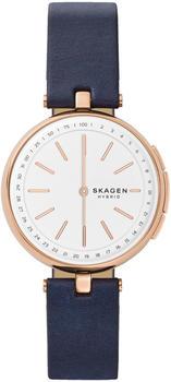 Skagen Signatur Connected T-Bar (SKT1412)