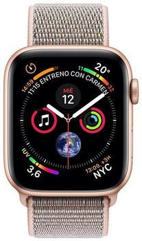 apple-watch-series-4-gps-cellular-40mm-gold-aluminium-sport-loop-sandrosa