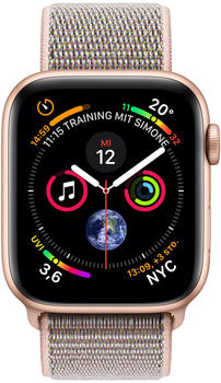 apple-watch-series-4-gps-cellular-44mm-gold-aluminium-sport-loop-sandrosa