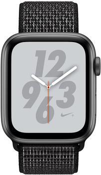 apple-watch-series-4-nike-gps-cellular-44mm-space-grau-sport-loop-schwarz