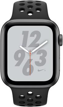 apple-watch-series-4-nike-gps-cellular-40mm-space-grau-sportarmband-anthrazit-schwarz