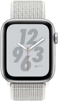 apple-watch-series-4-nike-gps-cellular-40mm-silber-sport-loop-summit-white