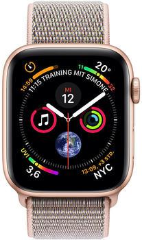 apple-watch-series-4-gps-44mm-gold-aluminium-sport-loop-sandrosa