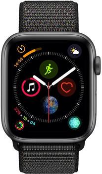 apple-watch-series-4-gps-cellular-40mm-space-grau-aluminium-sport-loop-schwarz