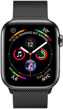 apple-watch-series-4-gps-cellular-44mm-space-schwarz-edelstahl-milanaise-schwarz