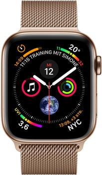 apple-watch-series-4-gps-cellular-40mm-gold-edelstahl-armband-milanaise-gold