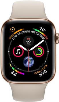 apple-watch-series-4-gps-cellular-40mm-gold-edelstahl-sportarmband-stein
