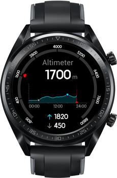 Huawei Watch GT Sport Edition