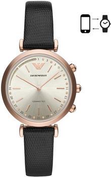Emporio Armani Women Hybrid-Smartwatch (ART3027)